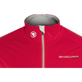 Endura FS260-Pro Jetstream Longsleeve Jersey Men Red